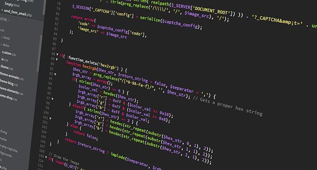 PHP programmieren leicht gemacht